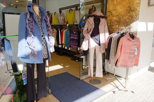 ファッションアシザワ10商品8