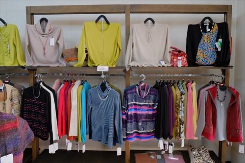 ファッションアシザワ3商品1