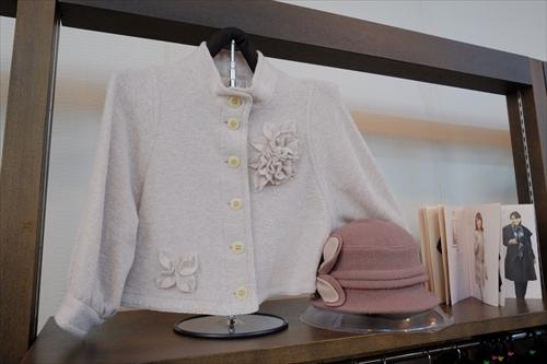 ファッションアシザワ4商品2