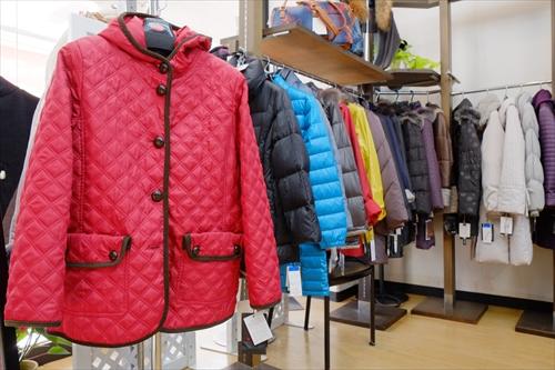 ファッションアシザワ6商品4