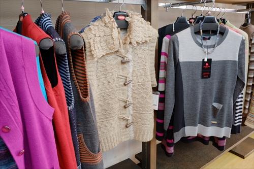 ファッションアシザワ8商品6