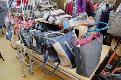 ファッションアシザワ9商品7