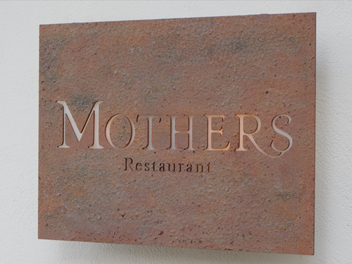 Mothers10看板