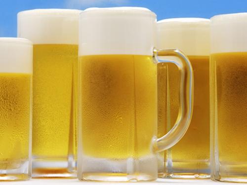 福録8ビール